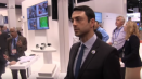 ASIS 2015 Video Blog: ACC Edge Solution HD Recorder