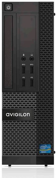 Avigilon ™ Access Control Manager Professional